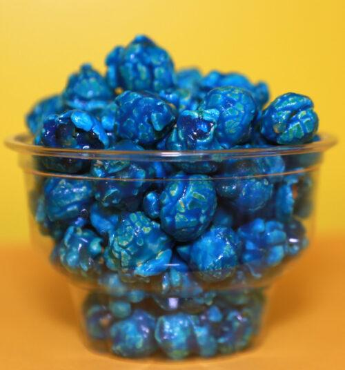 Blue Cocunut