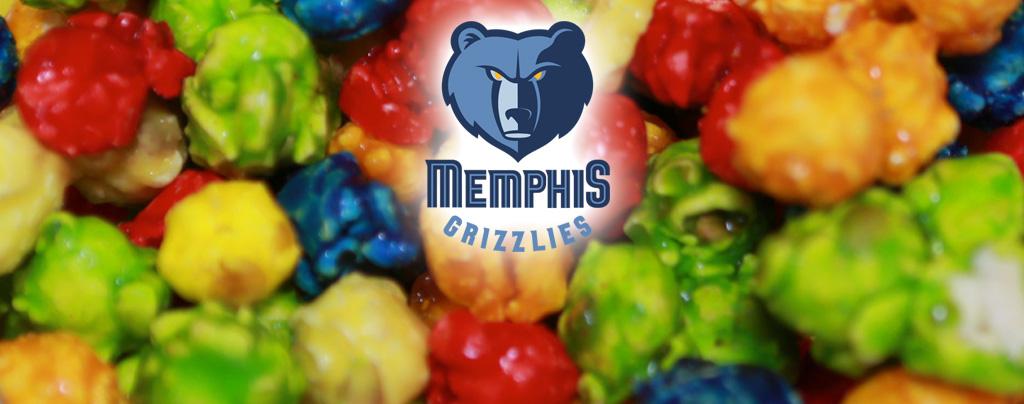 grizzlies_2